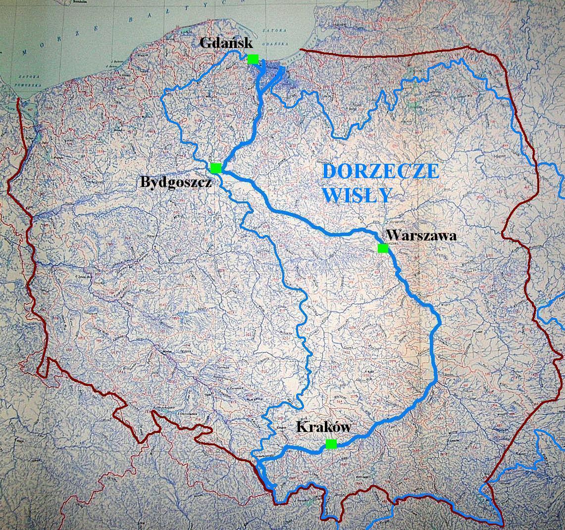 Www Wyszogrod Bydgoszcz Pl Grodzisko Wyszogrod